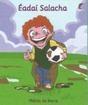 Éadaí Salacha - Big Book