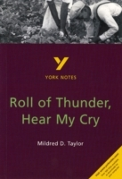 Roll of Thunder Hear My Cry - York Notes