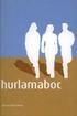 Hurlamaboc