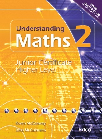 Understanding Maths 2