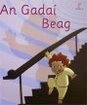 An Gada? Beag - Big Book