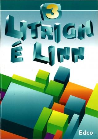 Litrigh é Linn 3 - Third Class
