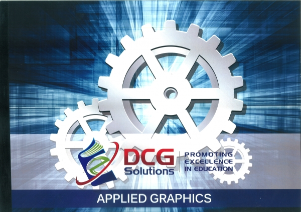 DCG Solutions - Applied Graphics