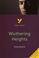 Wuthering Heights - York Notes