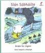 Slán Sábháilte - Big Book