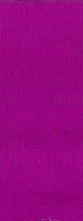Crepe Violet