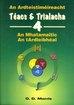 Teacs & Trialacha 4