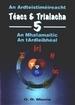 Teacs & Trialacha 5