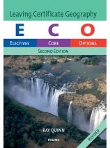 Eco 2nd Edition Pack - Book & Workbook