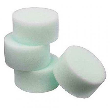 Snazaroo Sponges 4 Pack