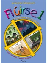 Fluirse 1 Pack - Textbook & Workbook
