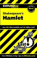 Hamlet - Cliff Notes