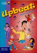 Upbeat 4th Cass