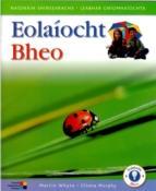 Eolaíocht Bheo Senior Infants