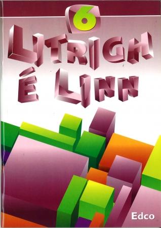 Litrigh é Linn 6 - Sixth Class