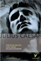 Julius Caesar - York Notes
