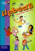 Upbeat 5th & 6th Class