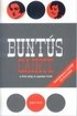 Buntus Cainte 1