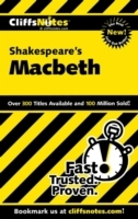Macbeth - Cliff Notes