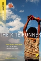 Kite Runner - York Notes Advanced