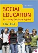 Social Education - For Leaving Certifiate Applied - 3rd Edition