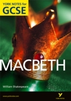 Macbeth - York Notes