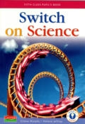 Switch On Science 5th Class