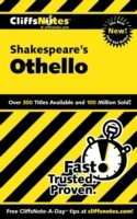 Othello - Cliff Notes