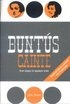 Buntus Cainte 3