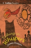 Talking On Whispers - James Watson