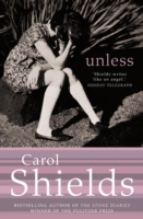 Unless - Carol Shields