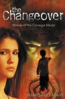 Changeover - Margaret Mahy