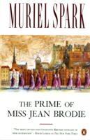 Prime Of Miss Jean Brodie - Muriel Spark