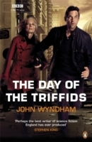 Day Of The Triffids - John Wyndham