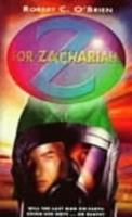 Z For Zachariah - Robert O'Brien