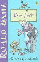 Esio Trot - Roald Dahl