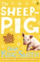 Sheep Pig - Dick King Smith