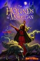 Hounds Of The Morrigan - Pat O'Shea