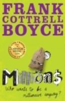 Milllions - Frank Cottrell Boyce