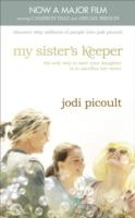 My Sisters Keeper - Jodi Picoult
