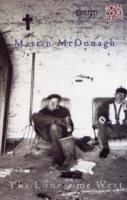 Lonesome West - Martin Mc Donagh
