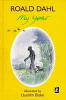 My Year - Roald Dahl