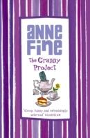 Granny Project - Anne Fine