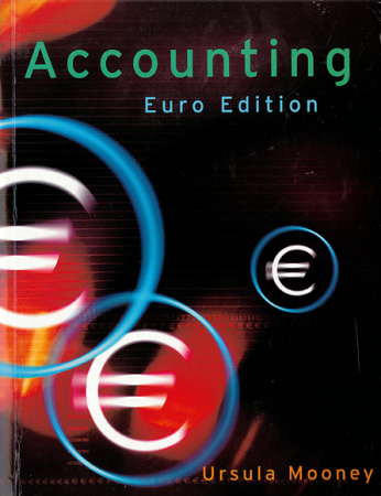 Accounting, Euro Edition
