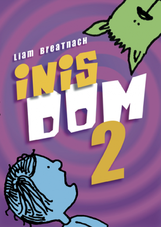Inis Dom 2