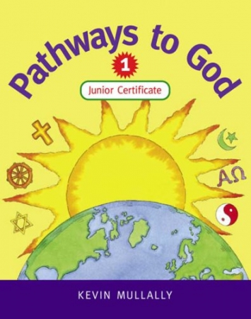 Pathways to God 1