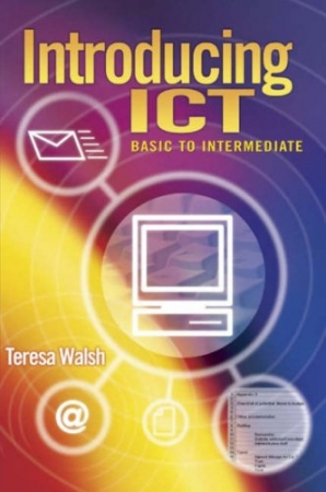 Introducing ICT - Basic To Intermediate