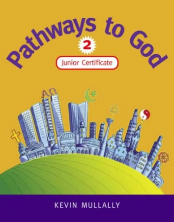 Pathways to God 2