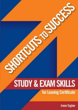 Shortcuts To Success LC Study & Exam Skills