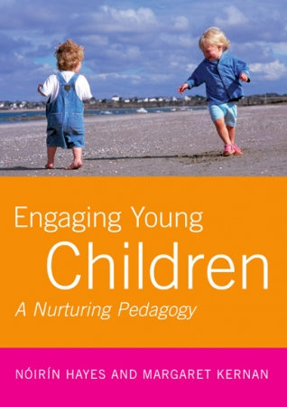 Engaging Young Children - A Nurturing Pedagogy